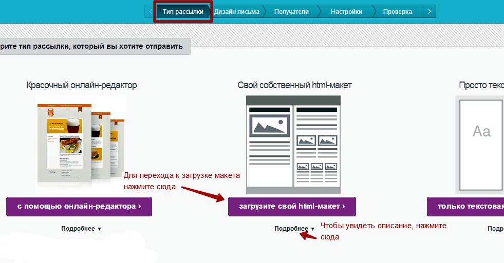 Как создать письмо о помощи - Stroy-lesa11.ru
